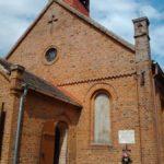 blugowo_church_side_entrance